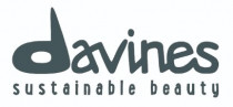 Davines