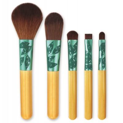Набор кистей для макияжа лица Lovely Looks: фото
