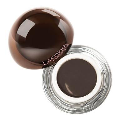 Мусс для бровей UD Brow Mousse LASplash Chocolate Cosmo: фото