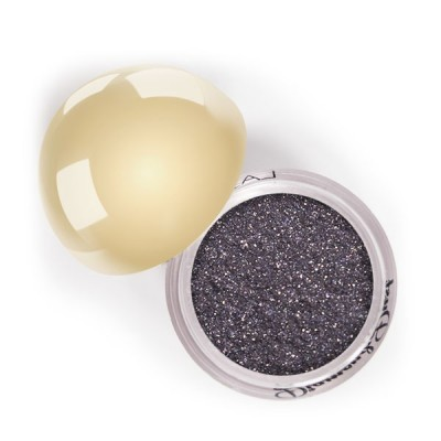 Тени Diamond Dust LASplash Plasma: фото