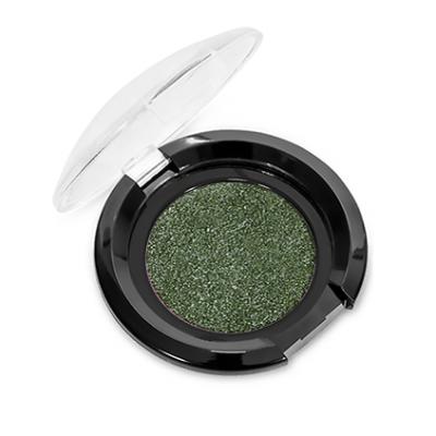 Тени для век на масляной основе Colour Attack Foiled Eyeshadow Affect Y-0041: фото