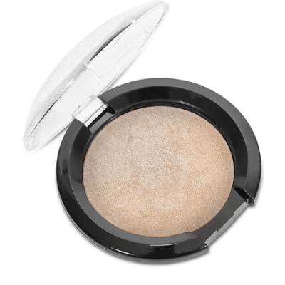 Запеченная пудра Mineral Baked Powder Affect Т-0001: фото