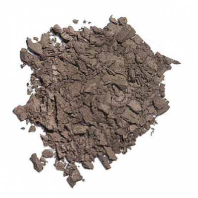 Тени для бровей Bespecial Powder Pick Sweet Nutshell 11 сменный блок: фото