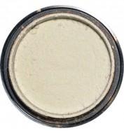 Рассыпчатые тени Cinecitta Powder Eye Shadows 66: фото