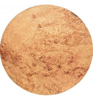 Тени запеченные Cinecitta Cooked eye shadow №9: фото