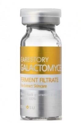 Сыворотка-концентрат фермента галактомисез RAMOSU Galactomyces ferment filtrate 100 10 мл: фото