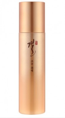 Эмульсия TONY MOLY The oriental gyeol emulsion 140 мл: фото
