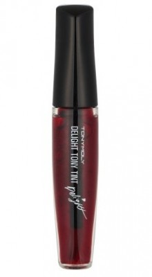 Тинт для губ TONY MOLY Delight tony tint 01 Cherry Pink 8,3 мл: фото