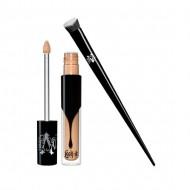 Набор для макияжа Kat Von D Perfect Couple Concealer Set 21 MEDIUM - NEUTRAL UNDERTONE: фото