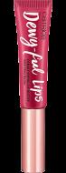 Ухаживающее масло для губ CATRICE DEWY-fUL Lips Conditioning Lip Butter 030 Dr. DEWlittle: фото