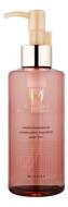 Очищающее масло для снятия MISSHA M Perfect B.B Deep Cleansing Oil 200ml: фото