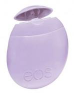 Лосьон для рук EOS Hand Lotion Delicate Petals: фото