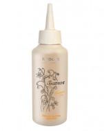 Лосьон против перхоти Kapous Fragrance free Treatment 100мл: фото