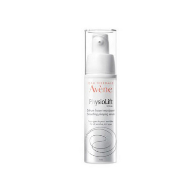 Сыворотка Avene Physiolift 30мл: фото