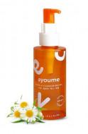Масло для лица очищающее AYOUME BUBBLE CLEANSER MIX OIL 150мл: фото
