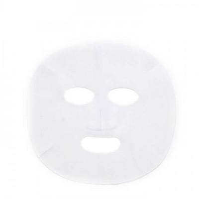 Маска тканевая сухая THE SAEM Mask Sheet 115 x 230 10шт: фото