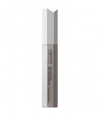 Основа под тушь Labiotte HEALTHY BLOSSOM MASCARA ENHANCER 10мл: фото