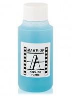 Средство для очистки и дезинфекции кистей для макияжа Make-Up Atelier Paris NETP1L 1 л: фото