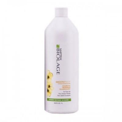 Кондиционер для вьющихся волос Matrix Biolage Smoothproof 1л: фото