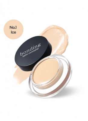 Консилер-бальзам A'PIEU BONDING BALM CONCEALER №1 ICE 4,5г: фото
