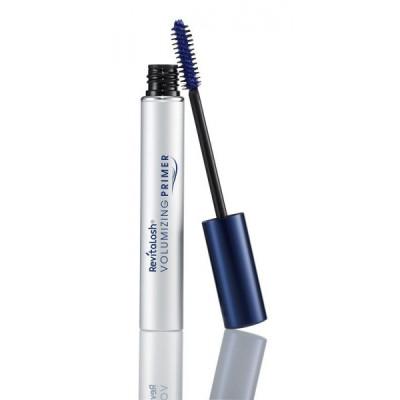 Основа под тушь для объема RevitaLash Cosmetics Volumizing Primer 7,39мл: фото