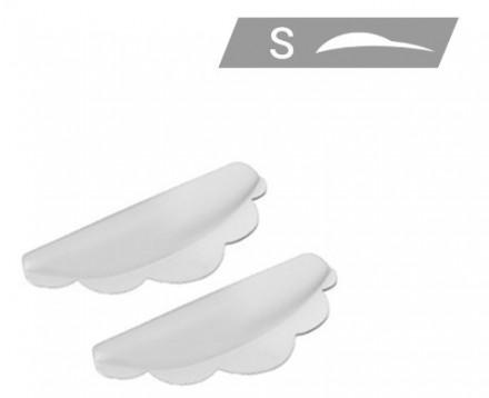 Валики силиконовые S SEXY 1 пара: фото