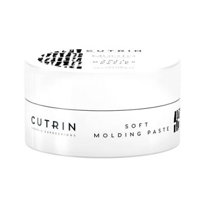 Паста моделирующая Cutrin MUOTO 100 мл: фото