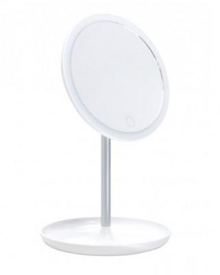 Косметологическое зеркало Gezatone LM 207: фото